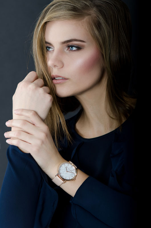 Willeke.Watch.6