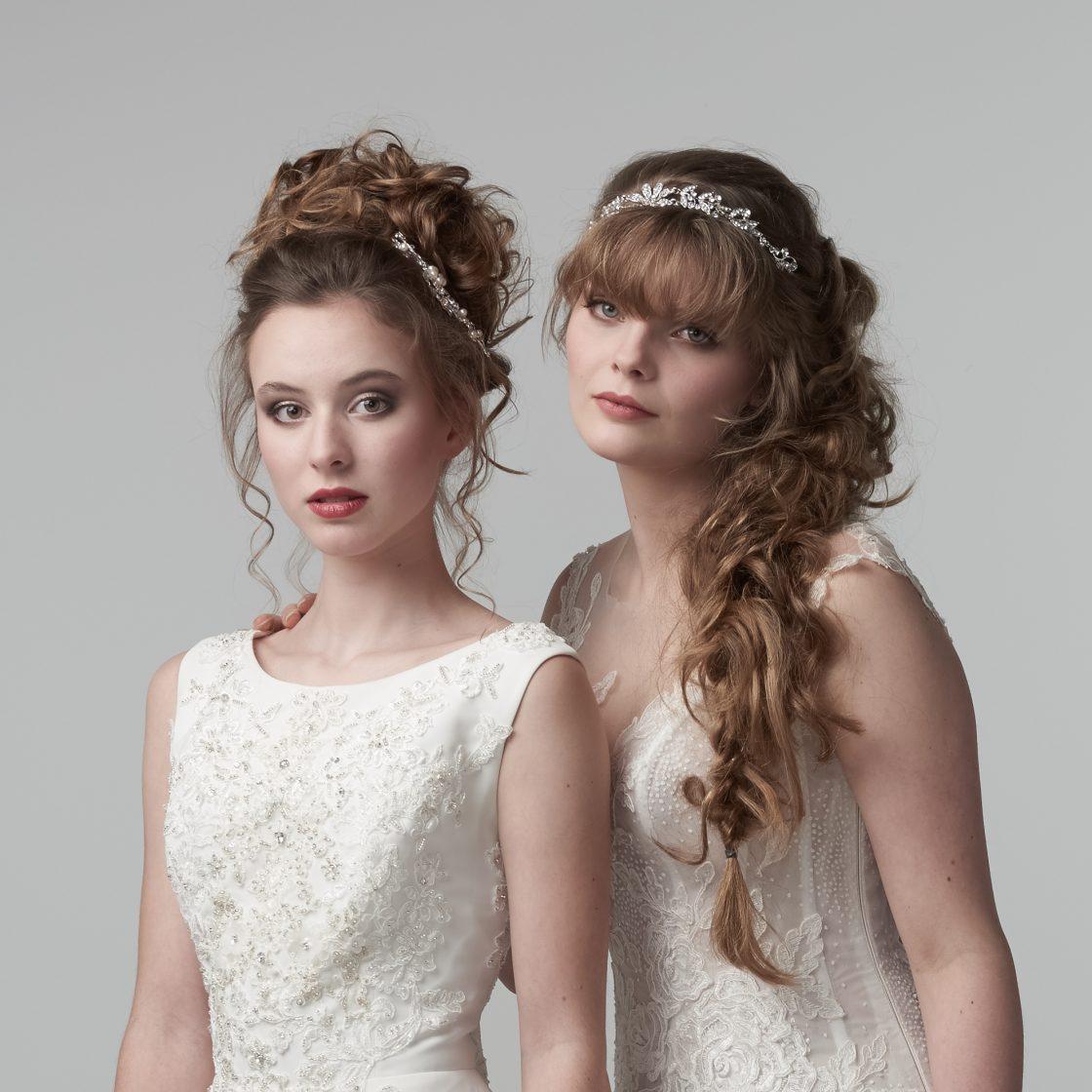 20180121 bridal shoot almere-9826